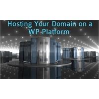 En Güvenilir Hosting Ve Domain Firmaları