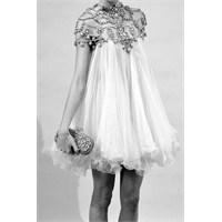 Birbirinden Güzel Elbise Modelleri