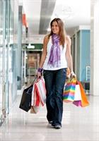 Bilinçli Tüketicinin Alışveriş Rehberine Sizde Kat