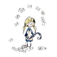 Umutsuz Ev Yazarının Sevdiğine Mektubu