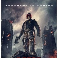 2013 Ve Sonrası-sinemada Çizgi Roman Uyarlamaları