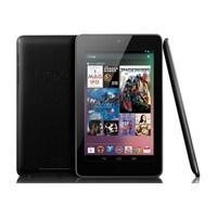 Nexus 10, 299$ Fiyatında Ekim'de Piyasada