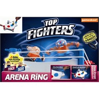 Gameskool Top Fighters Arena