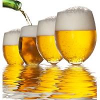 Biranın Yararları