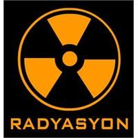 Radyasyon Zararlari Ve Korunma Yollari