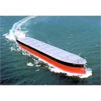 Gemilerde Trimming Nasıl Yapılır?