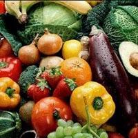 Uzun Yaşamın Sırrı Bu Sebzelerde