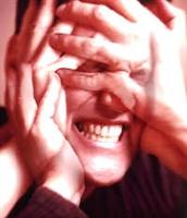 Beynin Kötü Şakası: Panik Atak