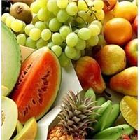 Kanserden Koruyan Mucize Yiyecekler