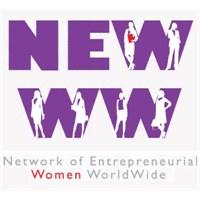 Dünya Kadın Girişimciler Platformu'na Türk Başkan!