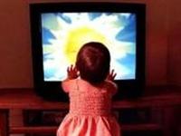 Cocuklar Ve Televizyon
