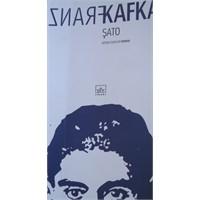 Şato - Kafka