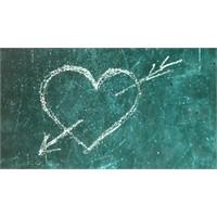 İşte 9 Derste Aşk