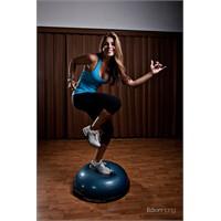 En İyi Fitness Programı | En İdeal Fitness Formülü