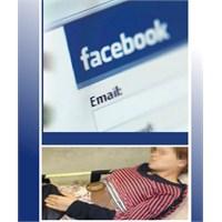Bir Facebook Kurbanı Daha