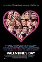 Valentine s Day (2010) -sevgililer Günü-