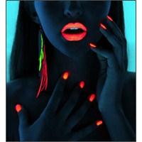 Neon Renkli Modayı Denemelisiniz!