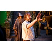 The Hobbit: Desolation Of Smaug Salon Sayısını Kat