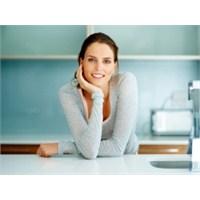 İşte Kadınları Mutlu Eden 10 Davranış