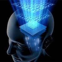 Beyin Ve Düşünceleri Nasıl Güçlendirebiliriz ?
