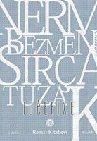 Nermin Bezmen-sırça Tuzak