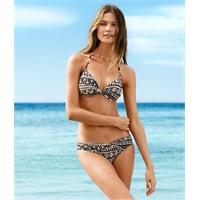 H&m Mağazalarına Özel Bikini Tasarımları