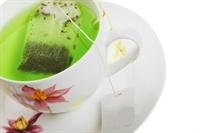 Zayıflatan Bitkisel Çay Demlemek