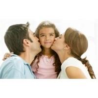 Çocuğuma Sorumluluğu Nasıl Öğretirim ?