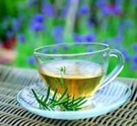 Menopoza İyi Gelen Bitkisel Çaylar
