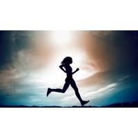 Hızlı Bir Metabolizma İçin Öneriler