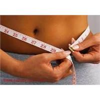 Geniş Bel Çevresi Diyabet Riskini Artırıyor