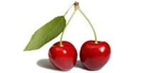 İşte Yaz Meyvesi Kirazın Faydaları