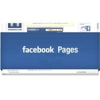Facebook Sayfa Yönetimi İçin Yeni Özellikler Geldi
