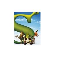 Shrek Müzikali Türkiye'de