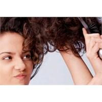 Doğal Saç Güzelliğiniz