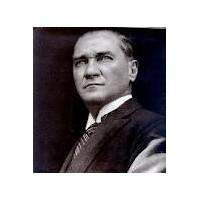Atatürk'e Neden Başöğretmenlik Ünvanı Verildi