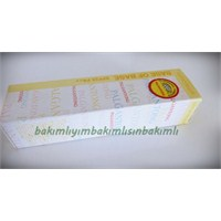 "Palgantong Base Of Base Spf25 ""Satin Yellow"""