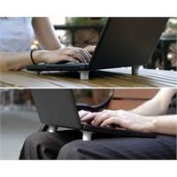 Laptop kullananlar dikkat!