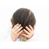 Çocuklara Yönelik Cinsel İstismar Giderek Artıyor
