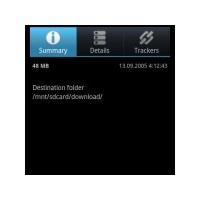 Akıllı Telefonlara Akıllı Bir Olay Geldi: Atorrent