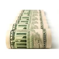 Euro Ve Dolar Ne Olacak