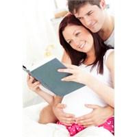 Tüp Bebek Tedavisi Hakkında