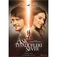 Aşk Tesadüfleri Sever (2011) Eleştirisi