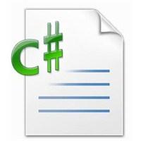 C# While Döngüsü Kullanımı Ve Örnekleri
