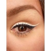 Kahverengi Gözler İçin Göz Makyajı