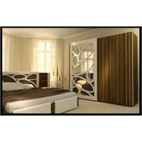 Weltew Mobilya Yatak Odası Takımları