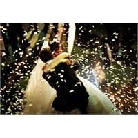 Türkiye'de Evlenmenin 34 Yolu