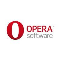 Opera İce: Webkit Tabanlı Mobil Tarayıcı