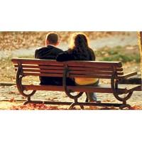 Yeni Evlilerin Boşanma Sebepleri