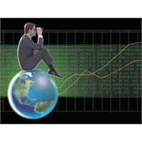 Sermaye Maliyeti Ve Finansal Değerleme